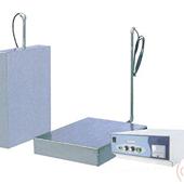 FTY-024投入式超声波震板